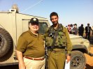 IsraelSoldiers
