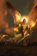 michaelthearchangel.jpg