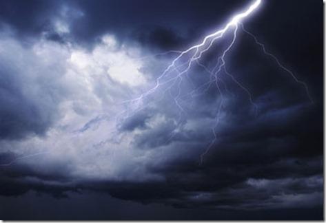 storm5