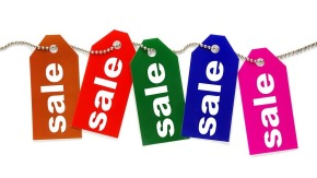 bigstock_Colorful_Sale_Tags_3323474.jpg