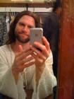 Jesus_0a1b62_1727211.jpg