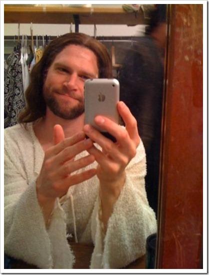 Jesus_0a1b62_1727211