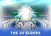 The 24 Elders