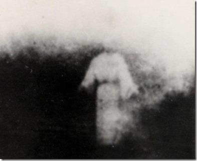 GhostlyJesus