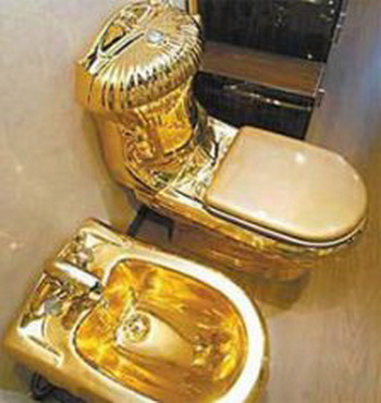 gold plated toilet seat. Bemis B19601BR378  Toilet Seats Unbranded Wooden Seat Hinges Polished
