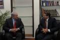 Report: Netanyahu Slams Obama over Iran Nukes