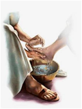 jesus-washing-the-disciples-feet2