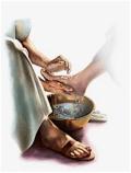 jesus-washing-the-disciples-feet2