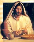 jesus_bread