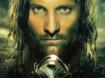 JesusWarrior