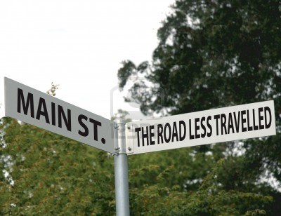 7529291-the-road-less-travelled