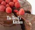 devil'skitchen