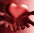 Heart-Offering