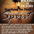 walkinginthespirit