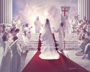 bride_of_christ_hahlbohm_l_keki