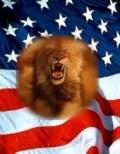 flag--lion