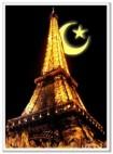 Islamization-221x300