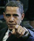 obama-angry-211