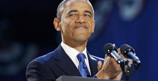 ObamaDevilLook