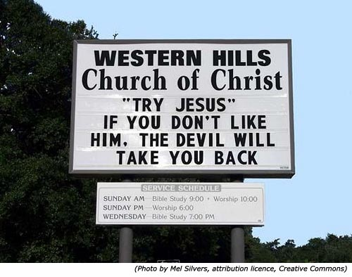 stupid-signs-funny-church-signs-attribution-licence – Lyn ...