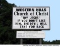 stupid-signs-funny-church-signs-attribution-licence