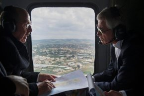 hagel-yaalon-chopper