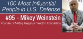 mickey-weinstein-christian-monsters-military-300x142