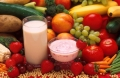 facts-about-healthy-food1