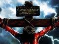jesus-on-the-cross-5501