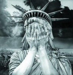 statue-of-liberty-crying1-291x300