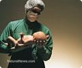 Doctor-Hold-Baby-Infant-Birth-Nurse