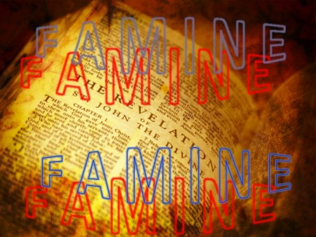 famine-for-the-word_1630662545