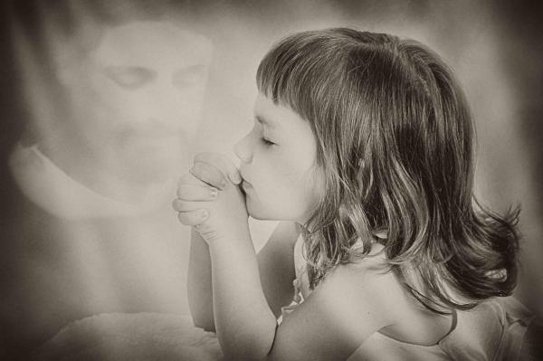 jesus-listens-ken-gimmi_findmycolor