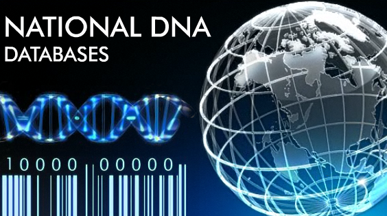 NATIONAL-DNA-DATABASE