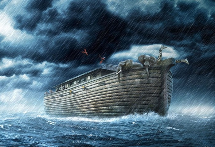 noahs-ark-in-the-storm1