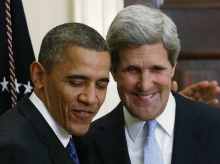 obama-kerry-reuters
