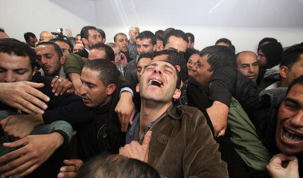 palestinianrefute