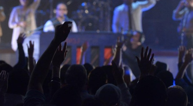 worship-lakewood