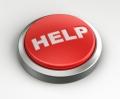 Red button - help
