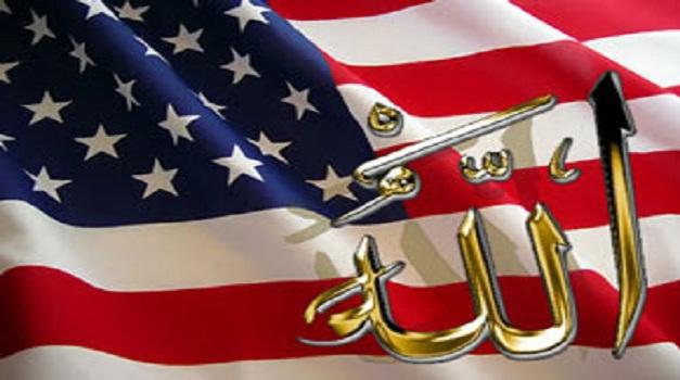 allah-flag
