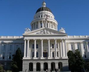 California-State-Capitol-300x242