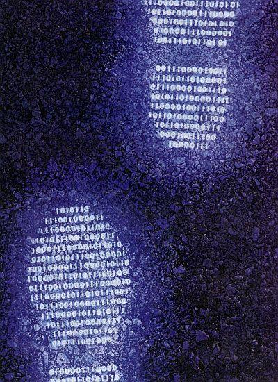 Digital-tracking-footprint