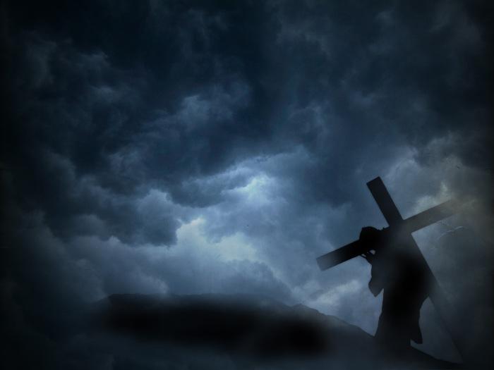 following-jesus_t_nt