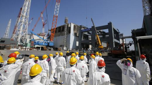 fukushima-nuclear-plant-disaster-si_1