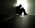 loneliness11