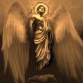 lucifer-an-angel-of-music