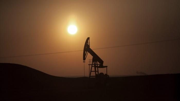 Mideast-Syria-Oil_Horo-965x543