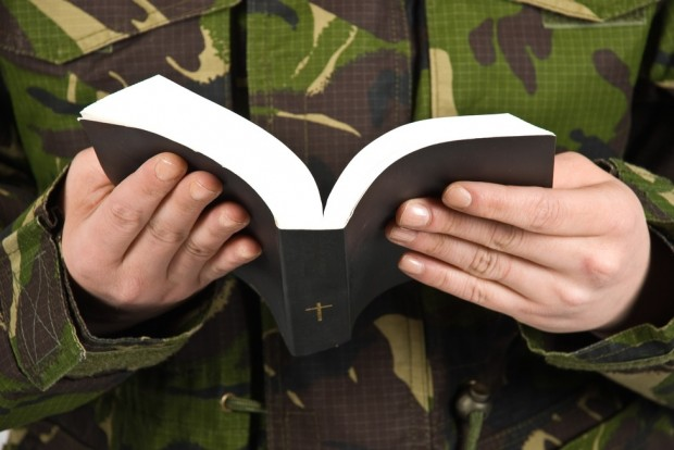 military-bible-620x414