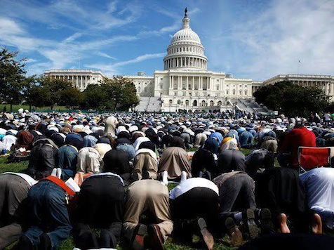 Namaz-in-Washington-DCjpg