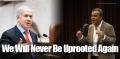 netanyahu-response-arab-mk-who-said-here-first-never-again-israel-knesset